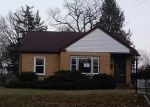 Foreclosed Home in Rockford 61107 WELTY AVE - Property ID: 2506364157