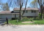 Foreclosed Home in Rockford 61114 BORDEAUX DR - Property ID: 2506372494