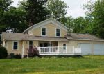 Foreclosed Home in Rockton 61072 ZAHM RD - Property ID: 2506397902
