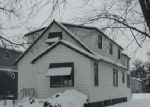 Foreclosed Home in Steger 60475 GREEN ST - Property ID: 2507511666