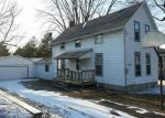 Foreclosed Home in Sterling 61081 19TH AVE - Property ID: 2507514283