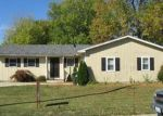 Foreclosed Home in Sterling 61081 WOODBURN AVE - Property ID: 2507523486