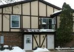 Foreclosed Home in Woodstock 60098 SAINT JOHNS RD - Property ID: 2508835660