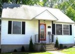 Foreclosed Home in Baltimore 21206 HAZELWOOD AVE - Property ID: 2509080489