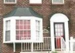 Foreclosed Home in Baltimore 21213 EDISON HWY - Property ID: 2509349396