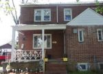 Foreclosed Home in Baltimore 21215 ELDORADO AVE - Property ID: 2509350721