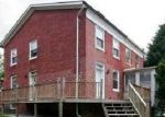 Foreclosed Home in Baltimore 21211 ASH ST - Property ID: 2509380494