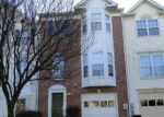 Foreclosed Home in Frederick 21701 PINE CREST LN - Property ID: 2510054997
