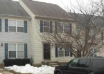 Foreclosed Home in Frederick 21701 RIDGEFIELD CIR - Property ID: 2510087833