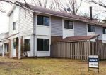 Foreclosed Home in Germantown 20874 SAGE WAY - Property ID: 2510144767