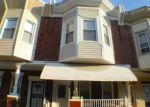 Foreclosed Home in Philadelphia 19119 W SHARPNACK ST - Property ID: 2512081479