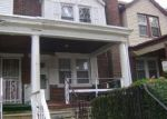 Foreclosed Home in Philadelphia 19124 AKRON ST - Property ID: 2512182211
