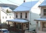 Foreclosed Home in Tamaqua 18252 W SPRUCE ST - Property ID: 2512554941