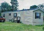 Foreclosed Home in Hartsville 29550 BULLARD FORD RD - Property ID: 2513449269