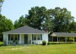 Foreclosed Home in Heath Springs 29058 BOYD FAILE RD - Property ID: 2513453207