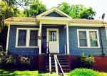 Foreclosed Home in Lancaster 29720 W MEETING ST - Property ID: 2513479496