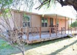 Foreclosed Home in Black Canyon City 85324 E TODD EVANS RD - Property ID: 2514488140