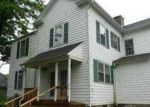 Foreclosed Home in Bridgeport 6605 BREWSTER ST - Property ID: 2516296543