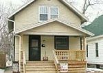 Foreclosed Home in Cedar Rapids 52403 4TH AVE SE - Property ID: 2518095295