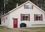 Foreclosed Home in Brimson 55602 BREDA RD - Property ID: 2520046480