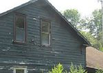 Foreclosed Home in Worcester 12197 COUNTY HIGHWAY 39 - Property ID: 2520674531