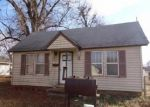 Foreclosed Home in Kingfisher 73750 W DON BLANDING AVE - Property ID: 2520708249