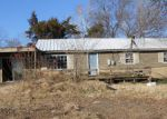 Foreclosed Home in Poteau 74953 N BROADWAY ST - Property ID: 2520709572