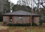 Foreclosed Home in Trinity 75862 POST OAK LN - Property ID: 2520955264