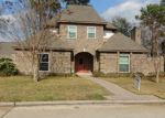 Foreclosed Home in Humble 77346 PLAYER PARK DR - Property ID: 2521095418