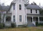 Foreclosed Home in Brookhaven 39601 S JACKSON ST - Property ID: 2521410322