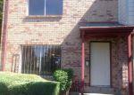 Foreclosed Home in Sacramento 95823 SAVANNAH LN - Property ID: 2528963629