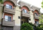 Foreclosed Home in Van Nuys 91406 WOODLEY AVE - Property ID: 2530581953