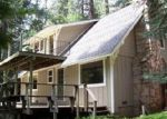 Foreclosed Home in West Point 95255 LILY VALLEY CIR - Property ID: 2530796549