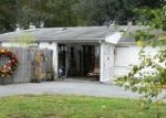 Foreclosed Home in Smyrna 19977 BLACKBIRD GREENSPRING RD - Property ID: 2531155694