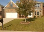 Foreclosed Home in Atlanta 30349 NEWRY DR - Property ID: 2531340962