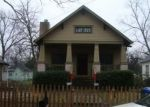 Foreclosed Home in Atlanta 30310 LAWTON AVE SW - Property ID: 2531384303