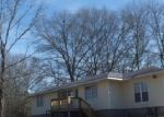 Foreclosed Home in Commerce 30530 DUNCAN RD - Property ID: 2531602867