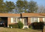 Foreclosed Home in Decatur 30032 COLUMBIA DR - Property ID: 2531749130