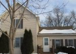 Foreclosed Home in Amboy 61310 W DIVISION ST - Property ID: 2532666701