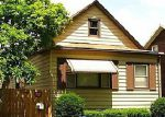 Foreclosed Home in Blue Island 60406 COCHRAN ST - Property ID: 2532837507