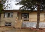 Foreclosed Home in Carpentersville 60110 ROBIN RD - Property ID: 2532963650