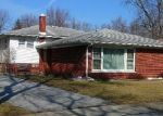 Foreclosed Home in Chicago Heights 60411 CAREY CT - Property ID: 2533362190