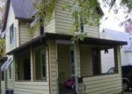 Foreclosed Home in Elgin 60123 WALNUT AVE - Property ID: 2533542646