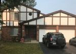Foreclosed Home in Roselle 60172 MORNINGSIDE DR - Property ID: 2534651150