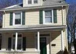 Foreclosed Home in Baltimore 21206 SOUTHERN AVE - Property ID: 2535146504