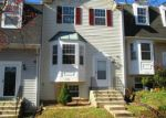 Foreclosed Home in Greenbelt 20770 ORA CT - Property ID: 2535667250