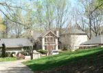 Foreclosed Home in Potomac 20854 SPUR WHEEL LN - Property ID: 2536321595