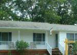 Foreclosed Home in Shady Side 20764 JUNIPER ST - Property ID: 2536356632