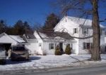 Foreclosed Home in Claremont 3743 HANOVER ST - Property ID: 2536824380