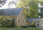 Foreclosed Home in Contoocook 3229 BRIAR HILL RD - Property ID: 2536830515
